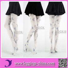 Popular Fashion Best Quality Post Your Pantyhose