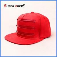 Buy Custom Wholesale Old Style Baseball Caps in China on Alibaba.com