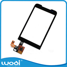 Replacement Part Touch Screen for HTC G6 Legend A6363