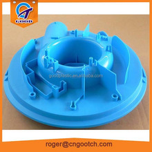 plastic parts/plastic products/plastic accessories