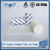 /product-gs/100-hollow-polyester-synthetic-orthopedic-under-cast-padding-60217809594.html