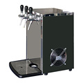 Table Top Commercial Soda Water Maker Sparkling Soda Water Dispenser