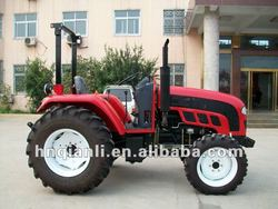 QLN 554 YTO dongfanghong engine famous tractor