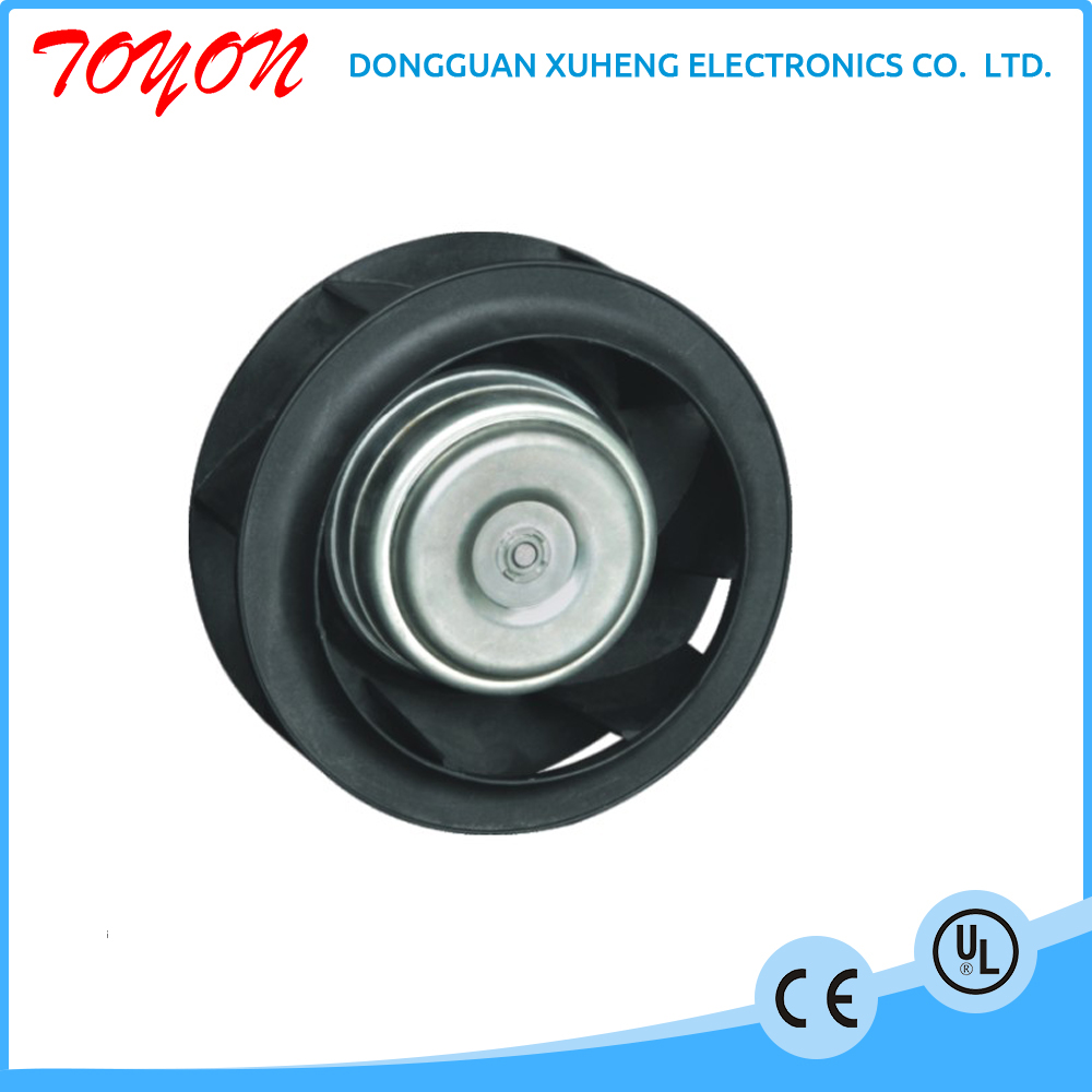 toyon 175mm 12v dc window mounted bathroom exhaust fans