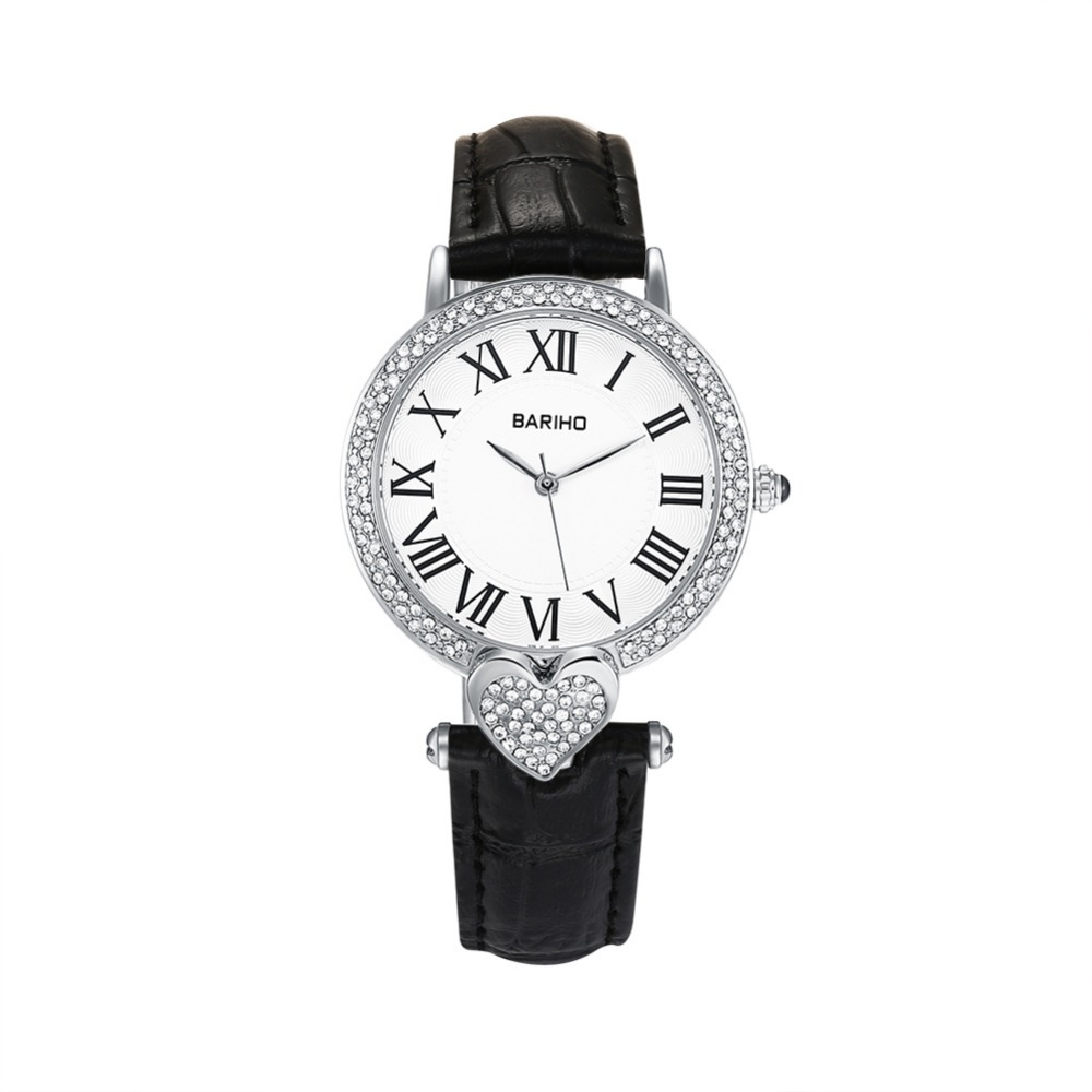 2017 Latest Fashion Ladies Watches, Brand Your Own Watches