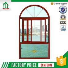 New Arrival Cost-Effective Simple Style Custom Made Decorative Interior Window Grills