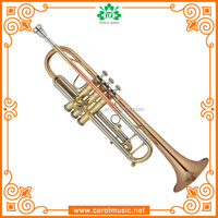 TR012 Sale Musical Instruments Trumpet