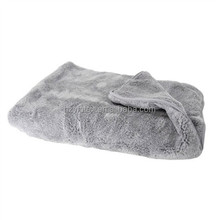 100% organic bamboo towel, high quality bamboo bath towel factory