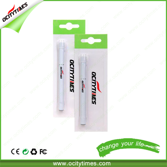 Ocitytimes OEM\ODM welcome energy disposable ecig 500puffs vape pen electronic cigarette malaysia e cigs