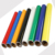 Chinese Professional Supplier PVC Laminating Film For Printing