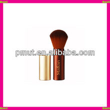emily makeup brush
