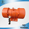 customize electric vibrator motor ip54/ ip55/ip56