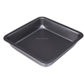 OEM service for aluminium die cast Electric bakeware,Custom design cast aluminum pan