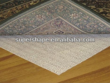 Wholesale Carpet Underlay