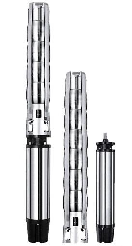 deep well submersible pump 3 inch, deep well water pump