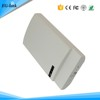 Wireless Network equipment Support 2km wifi range 4g lte outdoor cpe