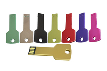 key USB flash drive 8GB,16GB,32GB
