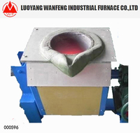 2017 new Refund For Bad Quality aluminum electric melting pot by favourable price