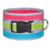 Reflective Tape for Dog Collar And Leash