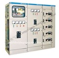 draw out type low voltage switchgear cabinet