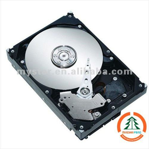"Cheap 3.5""Hard Disk Drive 500GB computer hard disk"