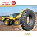 Dump truck used tires 12.00-20 with good quality