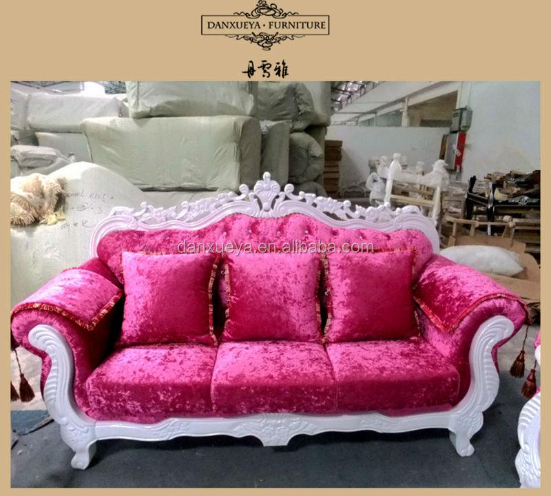 Dorable Living Room Set Prices Ideas - Living Room Designs ...