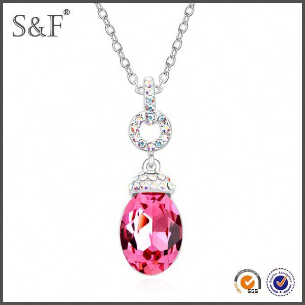 Professional Factory Sale!! Fashionable vibrating body piercing jewelry