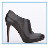 fashion ladies shoes 2014 italian ankle boots and bag