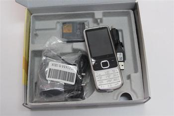 Original gold-white edition 6700 classic 6700c genuine origina authentic boost mobile phne