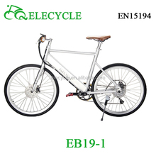 350w brushless motor electric bicycle in the united states
