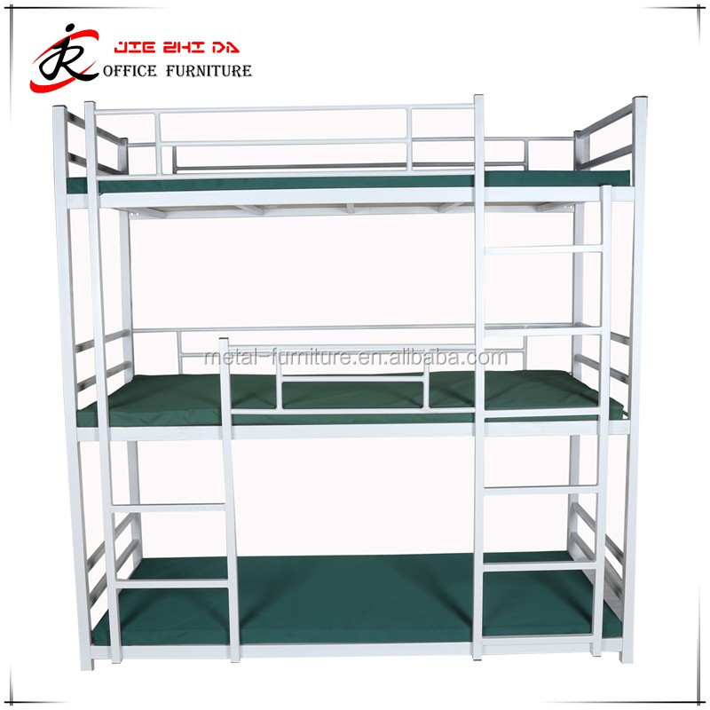 iron bed steel iron cots