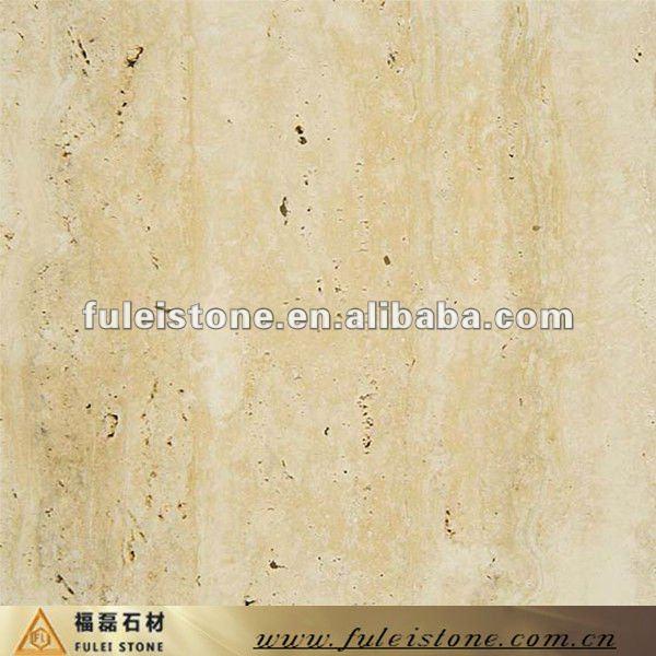marmol travertino romano con buen precio m rmol