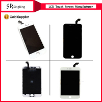 black white mobile phone lcd digitizer,clone for mobile phone lcd display,lcd for cellphone replacement