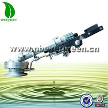 High Quality Irrigation Sprinkler Gun For Watering Farm