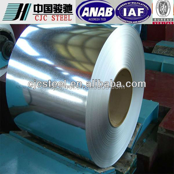 Commercial Quality Antifinger Aluzinc Galvalume Steel Roofing Sheet Weight