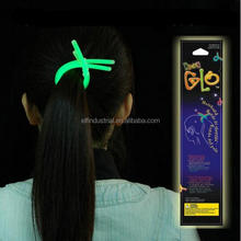 Sofia party supplies party ornaments for the head stick flashing glowing hairband for girls