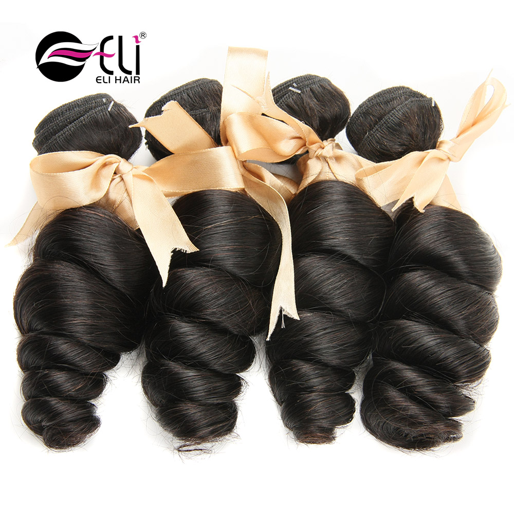 Wholesale Virgin Angels Hair Weaves Online Buy Best Virgin Angels