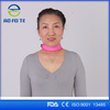 factory price nano-composite tourmaline neck support AFT-H001