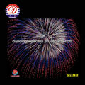 Firework Shell Manufacturer with CE & EX numbers