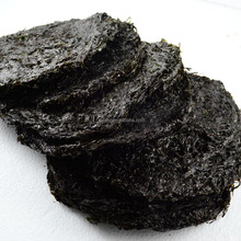 Green seaweed laver/nori,dried seaweed price,wholesale nori sheet