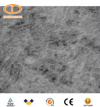 chinese wholesale decoration granite stone tile for fireplace hearth slabs