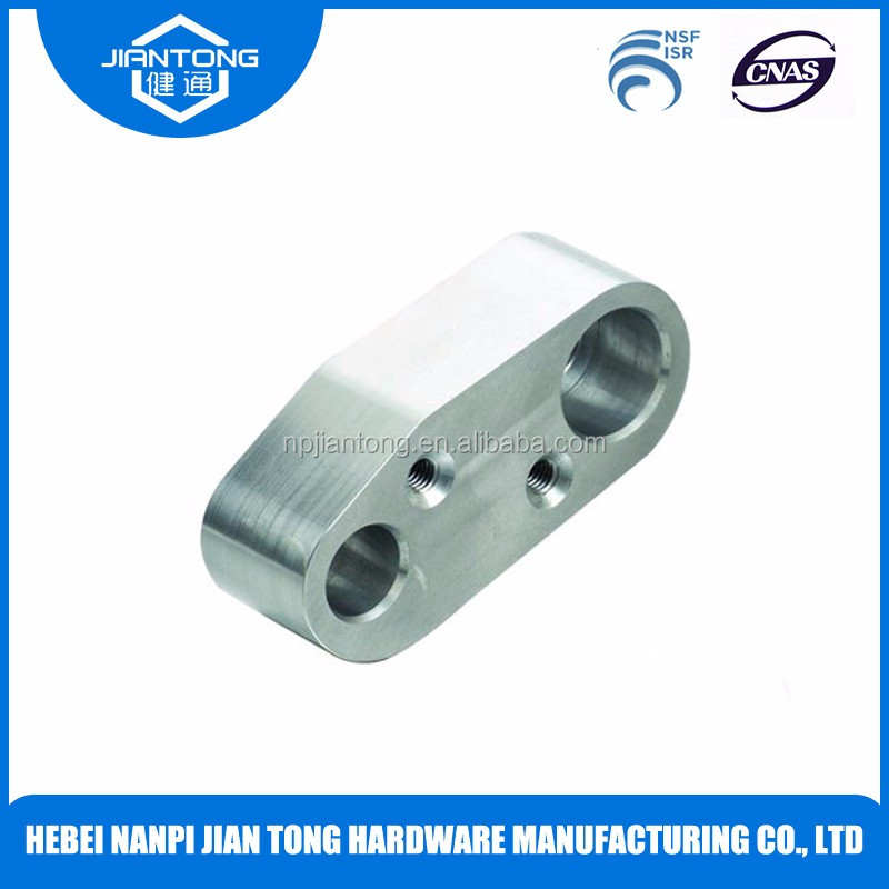 OEM High Precision die casting automobile accessory CNC Stamping auto spare Parts sheetmetal stamping