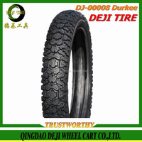 2016 NEW DEJI/DURKEE/OEM brand china motorcycle parts high speed motorcycle tyre suppliers
