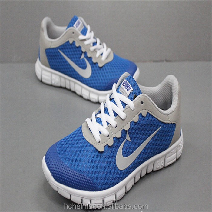 Hot Sales!2015 New Style Fashion Sport Running Shoes Bright Color Lightweight Running Shoes for Men