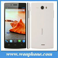 2GB/32GB Android MTK6589T Quad Core Phone Iocean X7 Elite