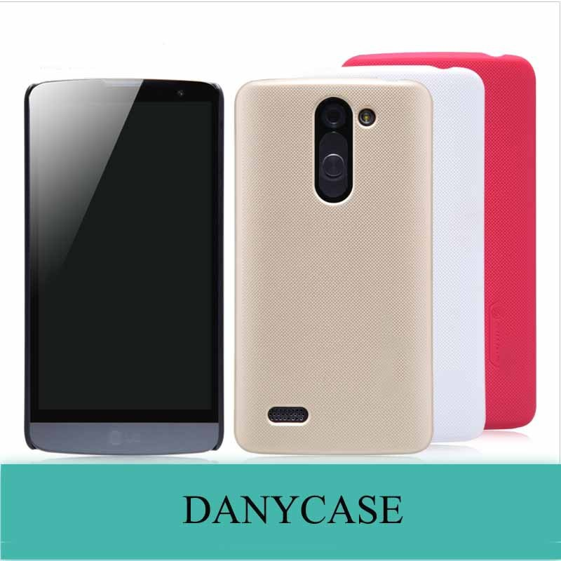 Wholesale or oem for lg l bello tpu case cover with factory price