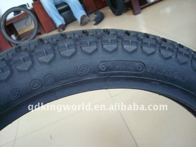 motorcycle tire 300-19