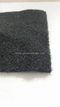 manufacture low price velour carpet