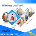 china cctv camera supplier new products wireless doorbell camera for home security